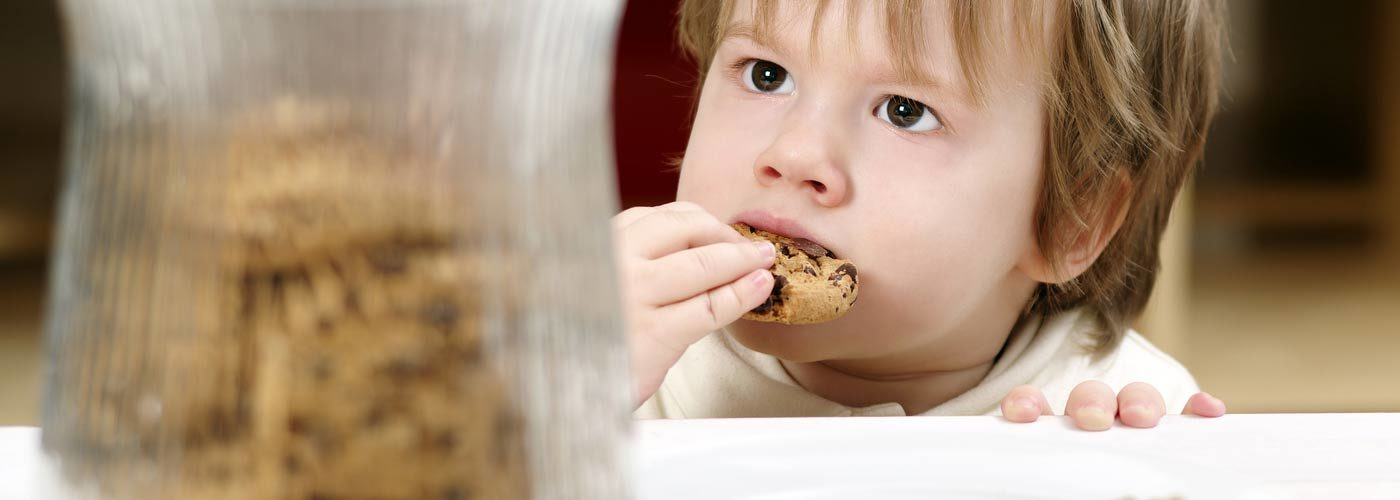 Children with Prader-Willi Syndrome: Impulse Control Issues and Dishonesty